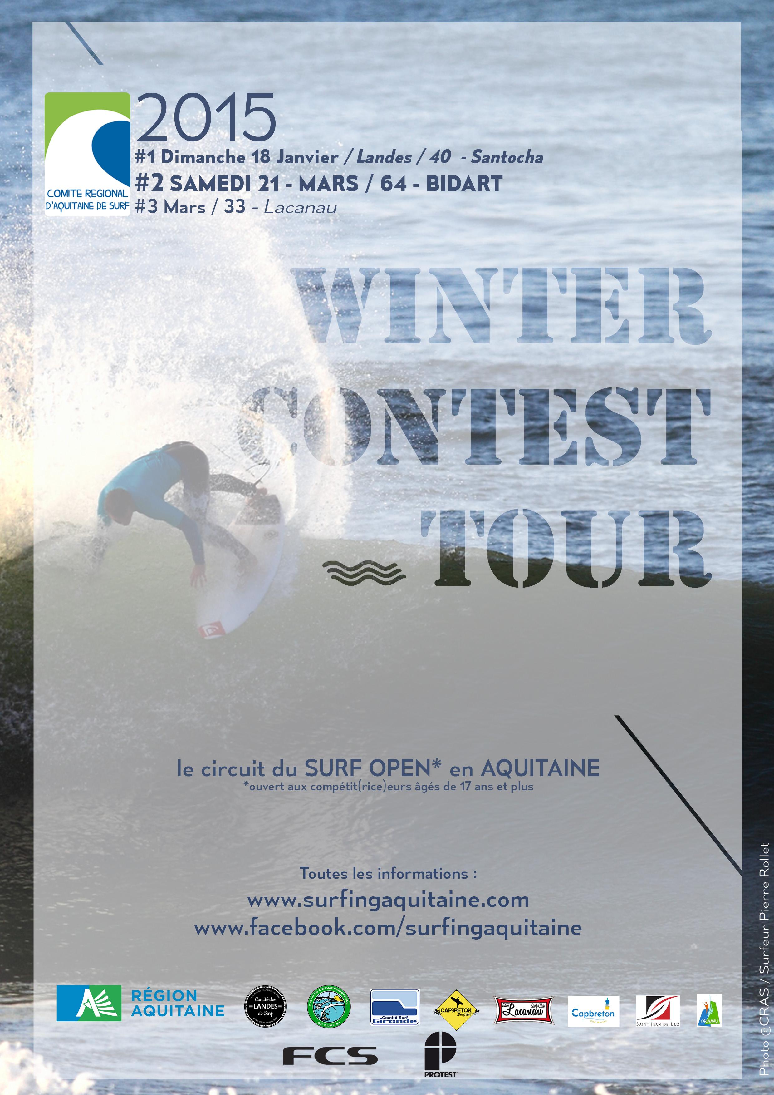 affiche_wintercontesttour2015_bidart
