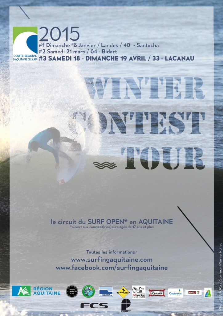 affiche_wintercontesttour2015_lacanau