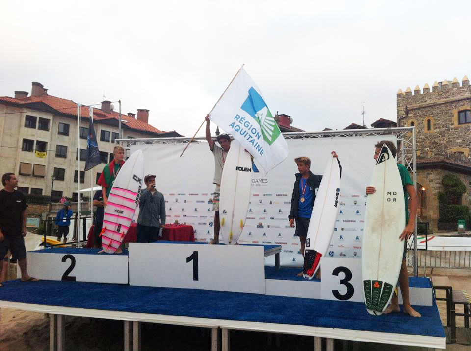 podium-cadet_ret