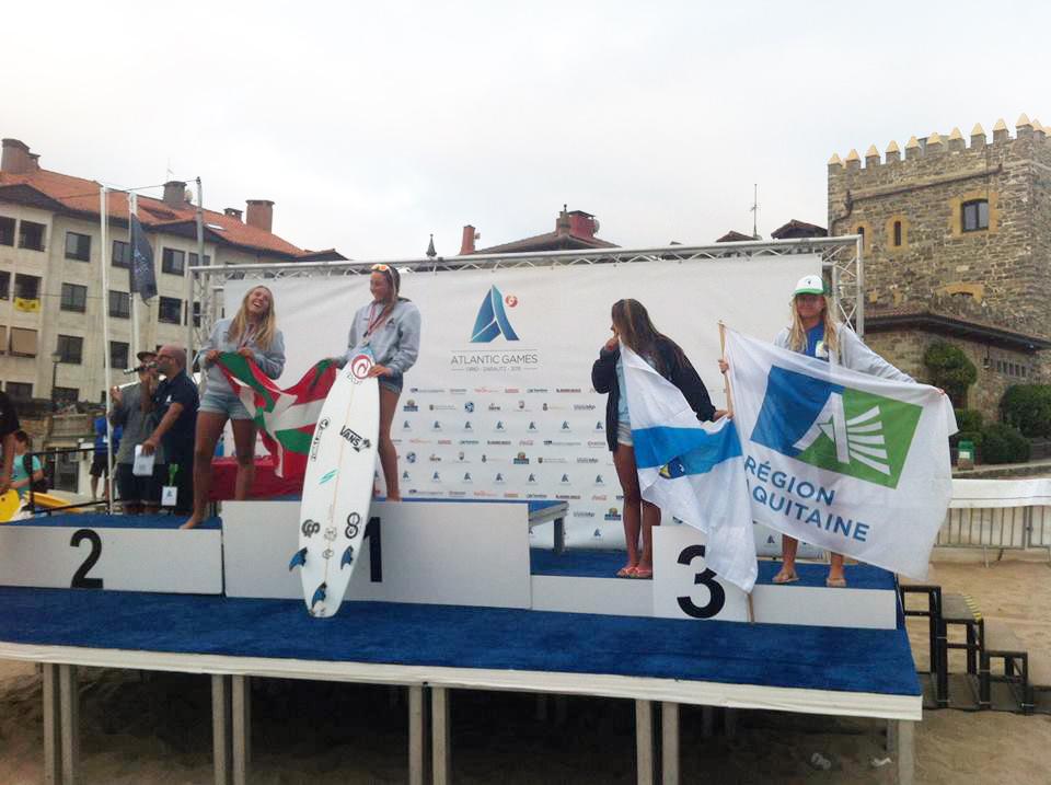 podium-cadette_ret