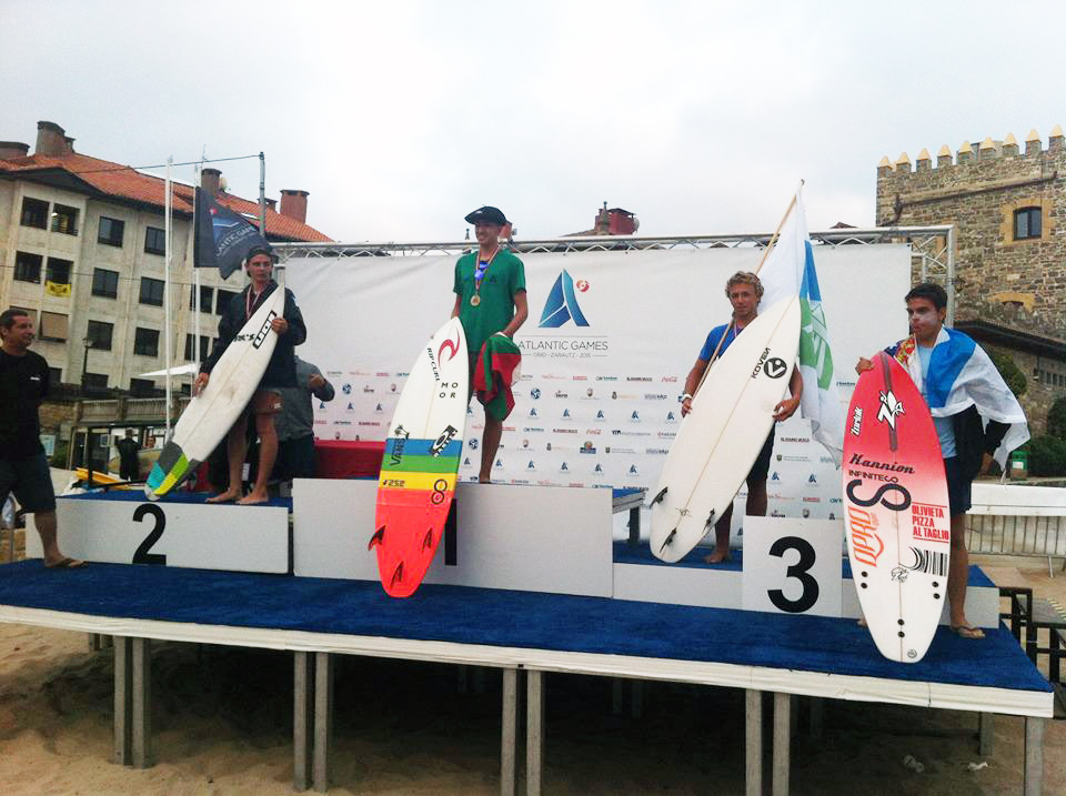 podium-junior_ret
