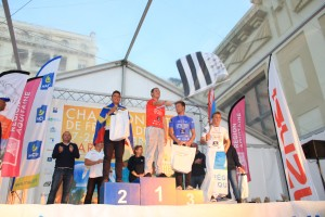 Podium_LgbEspoir