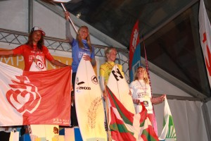 Podium_SurfMinimeOndine