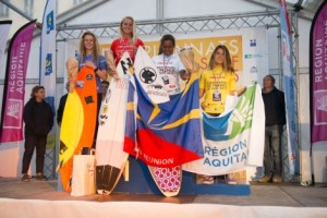 Podium_SurfMinimeOndine_2