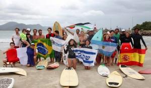 surf 4 peace 2