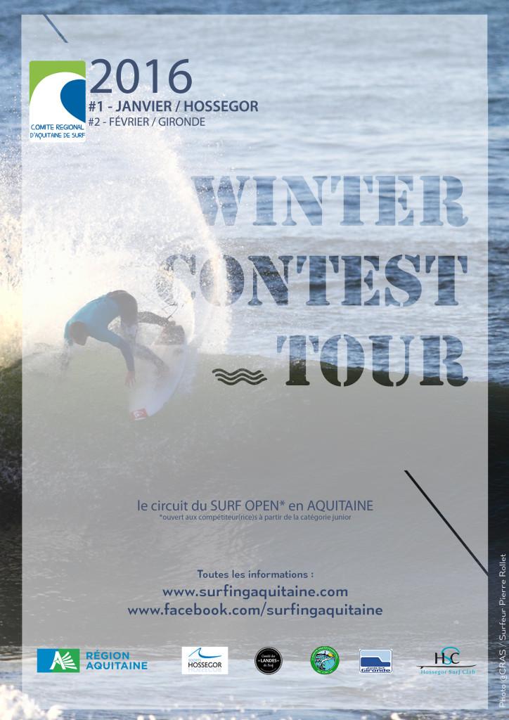 affiche_wintercontesttour2016_v1
