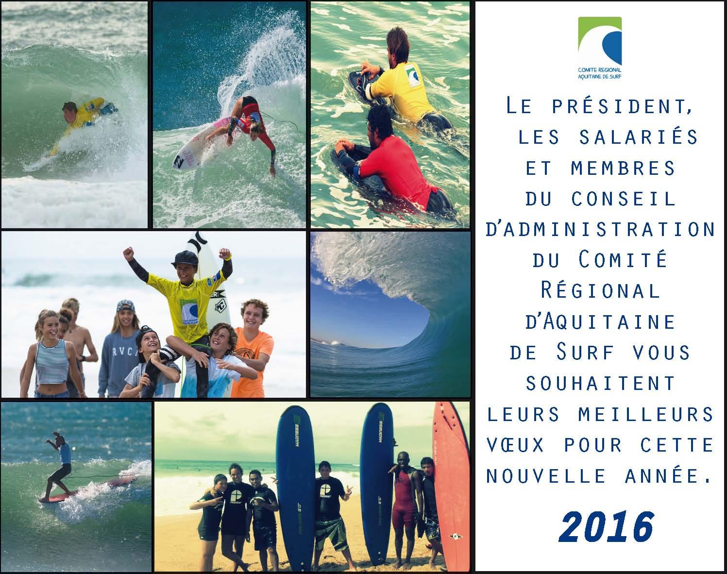 CRAS_Voeux_2016