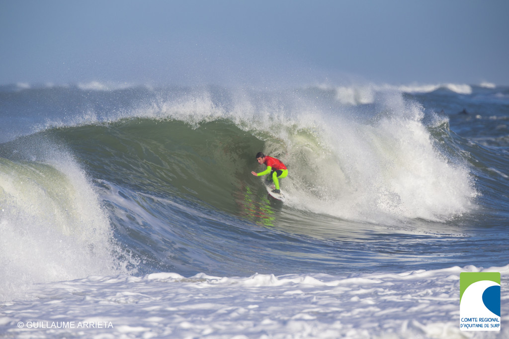 _Winter_tour_Hossegor_G.Arrieta_2015_198