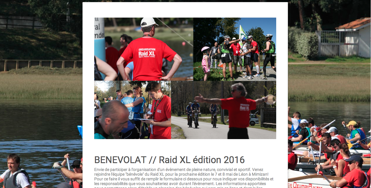 illustation_benevoles-raidxl2016