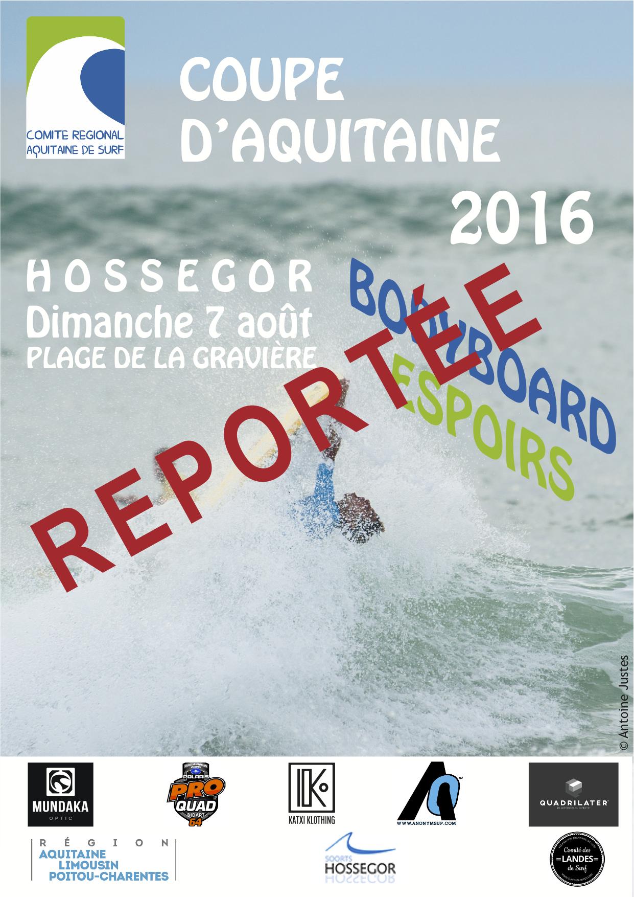 Affiche_coupeBB_Espoirs_hossegor-REPORT