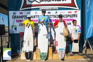 podium_cadets_aquitaine2016_lacanau_justes_jus_2822