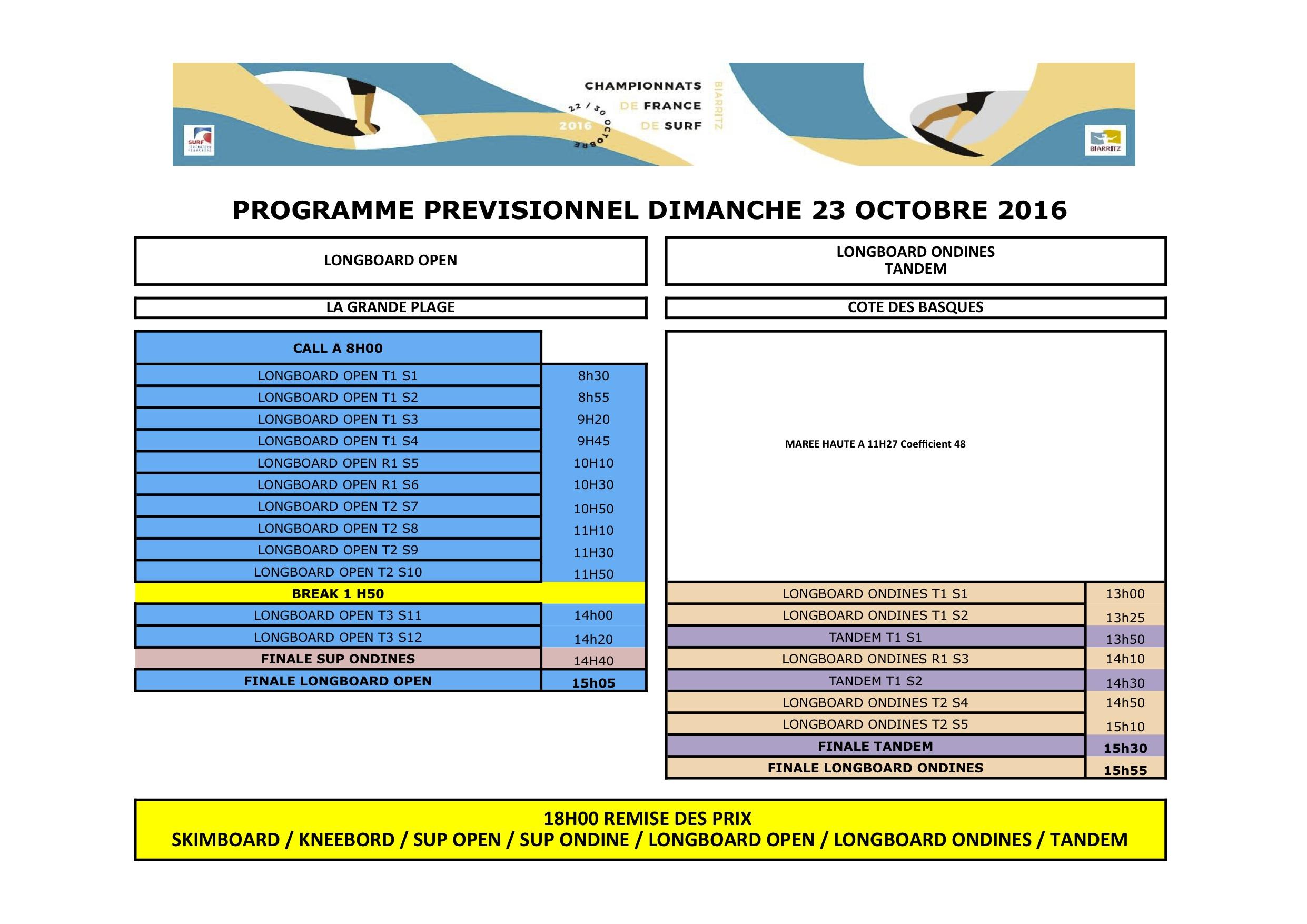 programme_prev_dimanche_23_octobre