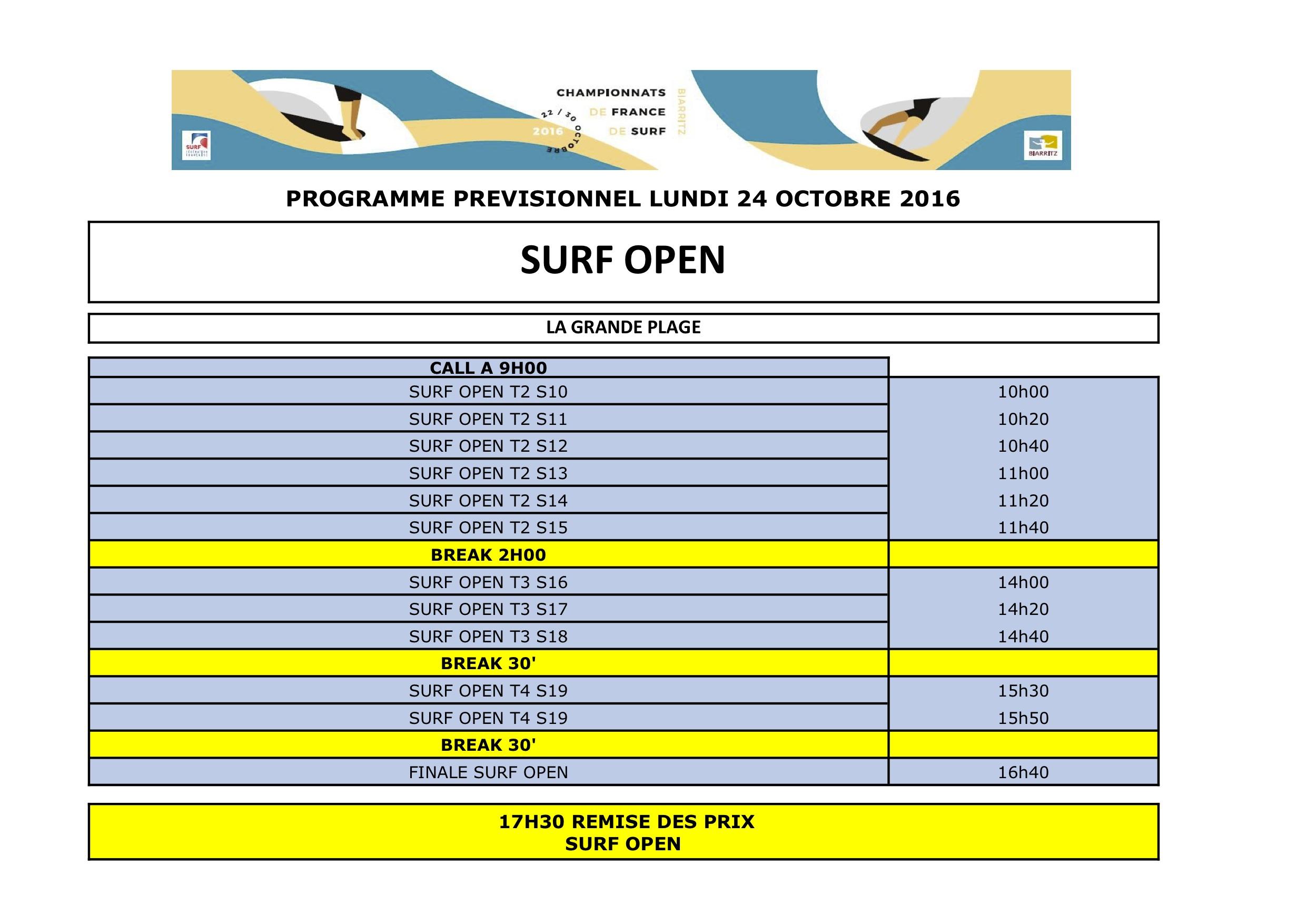 programme_prev_lundi_24_octobre