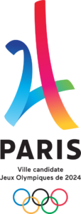logo_fr_0-paris-2042