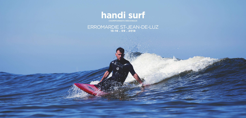 handirectangle