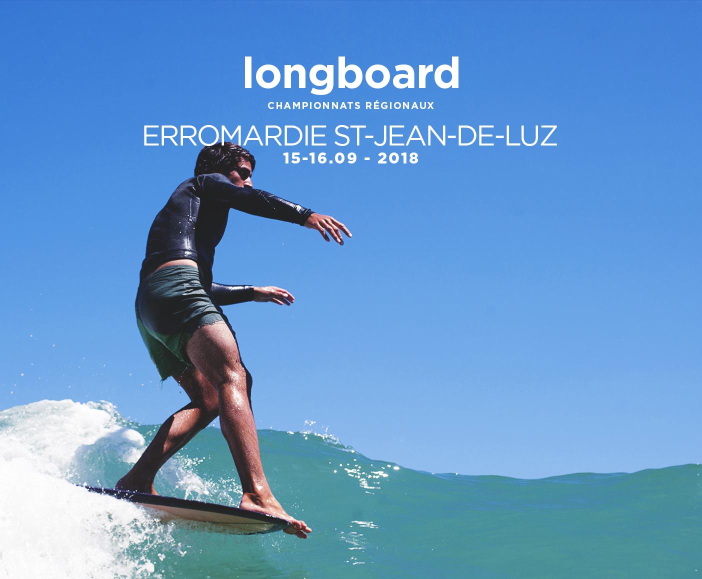 longboardcarré