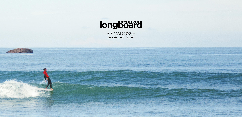 longboardrectangle