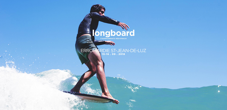 longboardrectangle2