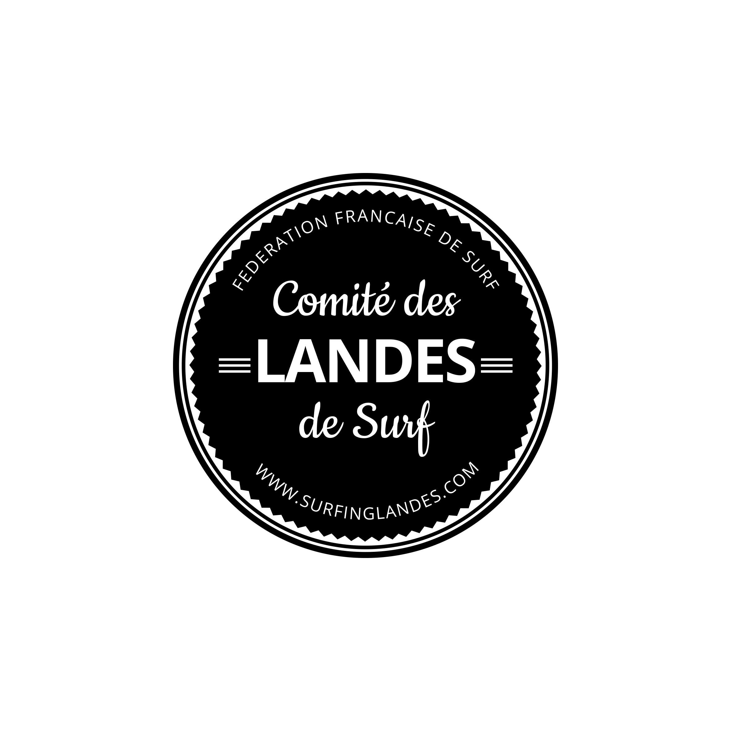 Comité Landes