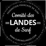 comite-des-landes-de-surf-21e9f2e39e784a0381f64a39eaea0a75