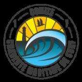 logo-comite-surf-17