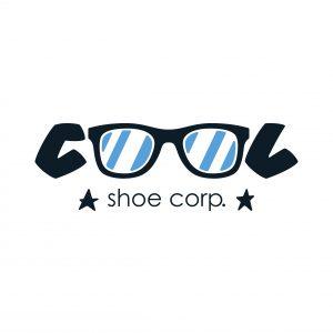 CoolShoe