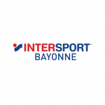 intersport-150x150